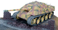 Revell of Germany  1/76 Jagdpanther Tank RVL3232