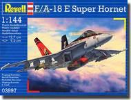 F/A-18E Super Hornet #RVL3997
