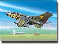 Tornado ECR Multi-Role Combat Aircraft #RVL4048