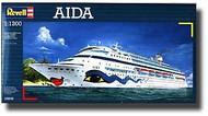 Revell of Germany  1/1200 AIDA RVL05805