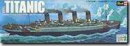 Revell USA  1/570 R.M.S. Titanic RMX0445