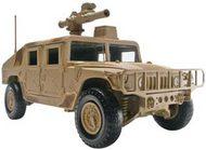 Revell USA  1/25 Humvee (Snap) RMX1227