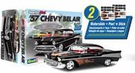 1957 Chevy Bel Air (Snap) #RMX1529