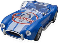 Revell USA  1/32 Shelby Cobra 427  Blistr## RMX1751