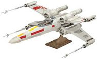 Revell USA  1/30 X-Wing Fighter ## RMX1894