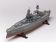 USS Arizona Battleship #RMX302