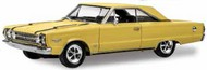 Revell USA  1/25 1967 Plymouth GTX RMX4481