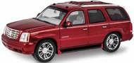 Revell USA  1/25 2003 Cadillac Escalade RMX4482
