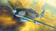 Focke Wulf Fw.190 Fighter #RMX5271