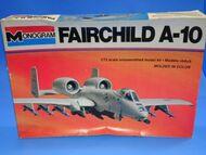 Revell of Germany  1/96 Santa Maria RVL5405
