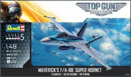 Top Gun Maverick: F/A-18E Super Hornet Aircraft #RMX5871