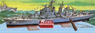 Revell USA  1/500 USS King Destroyer (SSP) RMX603