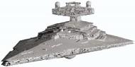 Star Wars: Imperial Star Destroyer #RMX6459