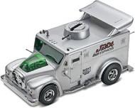 Revell USA  1/24 Tom Danie'sl Jinx Express Custom Armored Truck (D)- Net Pricing RMX6899