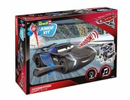 Revell of Germany  1/20 Jackson Storm from Cars 3 RVL00861