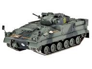 Revell of Germany  1/72 Warrior MCV RVL3128