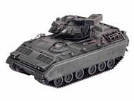 M2/M3 Bradley #RVL3143