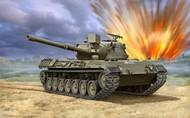 Leopard 1 Tank #RVL3240