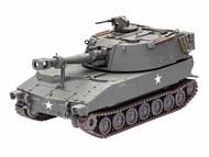 M109 U.S. Army #RVL3265