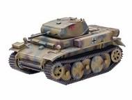 Pz.Kpfw.II Ausf.L Luchs #RVL3266