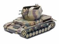 Flakpanzer IV Wirbelwind #RVL3267