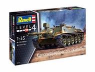 Kanonenjagdpanzer #RVL3276