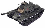 Revell of Germany  1/76 M48/A2CG Tank RVL3287