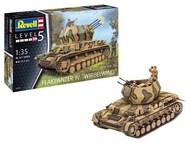 Flakpanzer IV WirbelwindDue Apr 2020 #RVL3296
