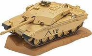 Revell of Germany  1/76 Challenger Tank RVL3308