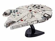 Millennium Falcon #RVL3600