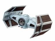Darth Vader's TIE Fighter #RVL3602