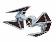 TIE Interceptor #RVL3603