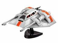 Snowspeeder Star Wars #RVL3604