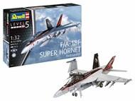 Boeing F/A-18F Super Hornet* #RVL3847