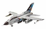 Panavia Tornado ASSTA 3.1 - Pre-Order Item #RVL3849