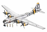 Boeing B-29 Superfortress Super Fortress (Platinum Edition) - Pre-Order Item #RVL3850