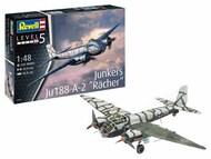 Junkers Ju.188A-1 Racher RVL3855