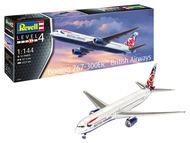 Boeing 767-300ER* #RVL3862