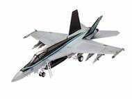 Boeing F/A-18E Super Hornet 'Top Gun'* #RVL3864