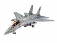 Grumman F-14A Tomcat 'Top Gun' #RVL3865