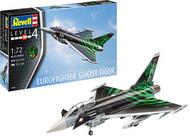 Eurofighter Typhoon 'Ghost Tiger' #RVL3884