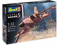 Panavia Tornado GR Mk. 1 RAF 'Gulf War' #RVL3892
