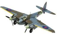 DeHavilland Mosquito Bomber #RVL3923