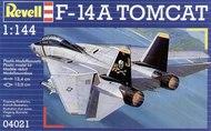 F-14A Tomcat #RVL4021