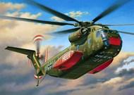 Sikorsky CH-53G #RVL4858
