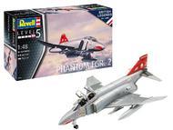 McDonnell-Douglas FGR.2 Phantom II(Ex Hasegawa) #RVL4962
