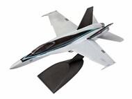 McDonnell-Douglas F/A-18 Hornet 'Top Gun' (easy-click)* #RVL4965