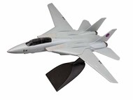 Grumman F-14 Tomcat 'Top Gun' (easy-click) #RVL4966