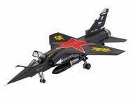 Dassault Mirage F.1C/CT (ex-Special Hobby) #RVL4971