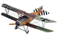 Albatros D.III (ex Eduard) #RVL4973